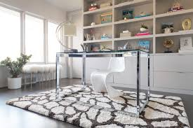 custom area rugs san francisco bay area rug styles