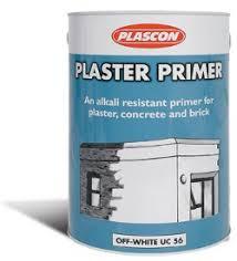 Anti Mould Spray For Painted Walls - faq u0027s
