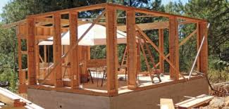 straw bales u0026 solar energy a natural partnership home power