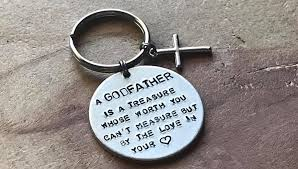 godmother keychain godfather godmother keychain mogul