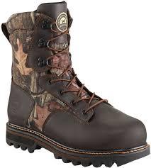men u0027s irish setter boots u0026 outdoor shoes u0027s sporting goods