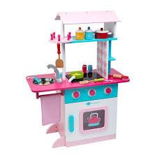 cuisine imaginarium 52 best kitchen food wood toys images on wood toys