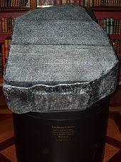 https upload wikimedia org wikipedia commons thu
