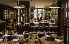 5 star hotels in london boutique hotels london