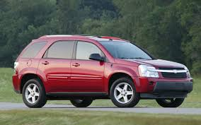 lexus recall gas smell recalls 2007 2009 chevrolet cobalt equinox fuel pump 2012