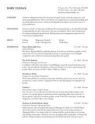 Janitor Job Description For Resume by Me Resume Resume Cv Cover Letter