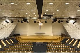 Church Interior Design Ideas Contemporary Church Interior Design Psoriasisguru