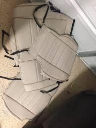 lexus lx 470 for sale houston for sale wet okole 100 series seat covers ih8mud forum