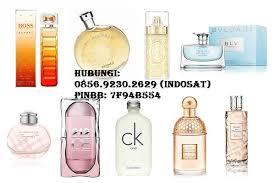 Jual Parfum Shop Ori Reject daftar harga parfum original parfum original reject parfum
