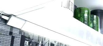 leroy merlin meuble haut cuisine spot eclairage facade lumiare sous meuble cuisine lumiere sous