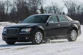 Chrysler 300 Hemi Specs Used 2014 Chrysler 300 For Sale Pricing U0026 Features Edmunds