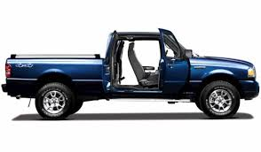 ford ranger bed ford ranger tonneau covers bak truck bed covers
