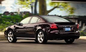 2008 pontiac grand prix vin 2g2wp552881133087 autodetective com
