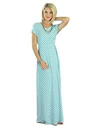 maxi dresses with sleeves mikarose floor length sleeve maxi dress makenna size xs