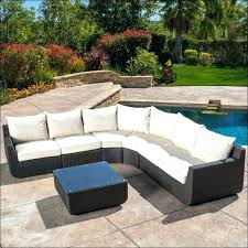 Outdoor Material For Patio Furniture Outdoor Material For Patio Furniture Lofty Design Outdoor