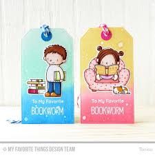 Blueprints Builder Our Story Stamp Set And Die Namics Stitched Traditional Tag Stax