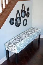 Piano Bench Pad Best 25 Bench Covers Ideas On Pinterest Teal Dinning Room