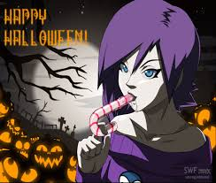 happy halloween gif images hd zone sama wallpapers and photos hd graphics wallpapers