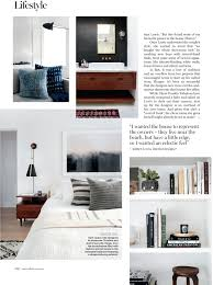 Amber Interior Design by Clientfreakinfabulous In Marie Claire Australia U2013 Amber Interiors
