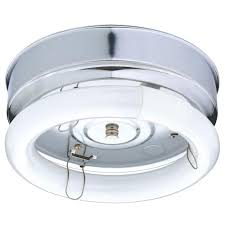 lithonia lighting customer service lithonia lighting 1 light chrome fluorescent bare l ceiling