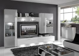 wohnzimmer schrankwand modern uncategorized kühles wohnzimmer schrankwand modern luxus