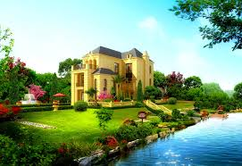 beautiful house wallpapers all wallpapers pinterest