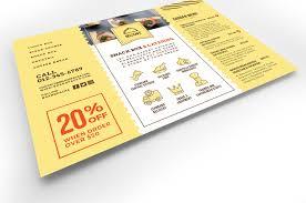 100 fresh publisher brochure templates free pikpaknews