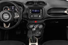 cute white jeep 2016 jeep renegade reviews and rating motor trend