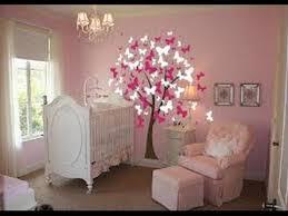 Nursery Wall Decorations Baby Wall Decor Nursery Wall Decor Ideas
