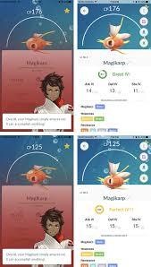 best pokémon go cheats u2014 august update imore
