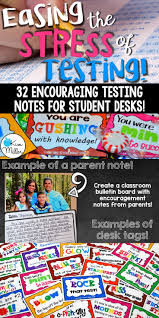 best 20 test day ideas on pinterest team gifts team motivation
