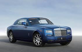 rolls royce phantom serenity 2013 rolls royce phantom coupe conceptcarz com