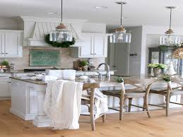 Pendant Light Kitchen Kitchen Pendant Lights Island The House Ideas