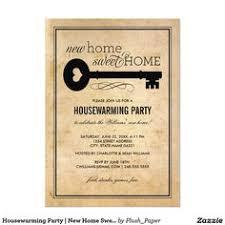 Housewarming Invitation Cards Designs Modern Blocks Grand Opening Invitation Blue Partyinvitations