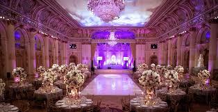 wedding locations wedding locations in united states destination wedding venues in