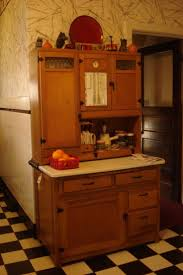 Kitchen Cabinet Mfg 138 Best Hoosier Images On Pinterest Hoosier Cabinet Vintage