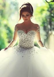cinderella wedding dresses cinderella s come true 23 seriously stunning wedding