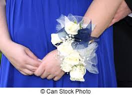 White Corsages For Prom Corsage Stock Photo Images 2 457 Corsage Royalty Free Pictures