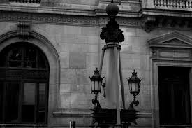 Home Lighting Design Pdf by Pictures Of Paris In Black And White Wanderful World
