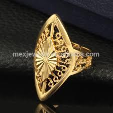 big rings designs images The middle east cheap dubai big flower shape rhombus diamond cut jpg