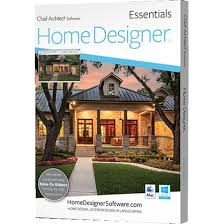 Home Designer Pro Bonus Catalogs Home Designer Essentials 2017 Review Pros Cons And Verdict