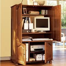 meuble bureau fermé fabuleux meuble bureau ferm ge509 z beraue fermé agmc dz