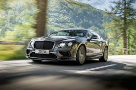 bentley 2017 2017 bentley continental coupe pricing for sale edmunds