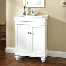 legion furniture 24 bathroom vanity u2013 loisherr us