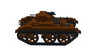 lego army vehicles who wants a tiny tank lego t7 combat car fan art world of
