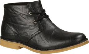 ugg leighton sale mens ugg leighton ankle boot free shipping exchanges