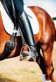 370 Best Rocking Horses Chairs Mike Grudowski Archives U2013 Garden U0026 Gun