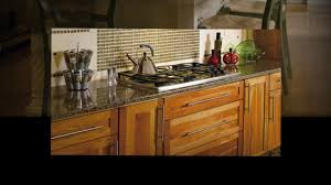 Kitchen Cabinets Marietta GA Call CWG Kitchens Today - Kitchen cabinets marietta ga