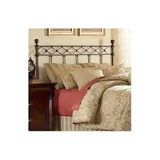 Upholstered And Wood Headboard Bedroom Amazing Leather Upholstered Headboard King Reclaimed