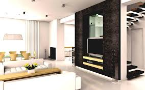 indian home interiors pictures low budget stunning interior design ideas for small homes in india